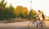 От Светогорска до финской границы проложат велодорожку
