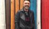 Сергей Шнуров продолжает радовать поклонников стихами