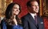 Наследник британского престола получил сертификат о рождении