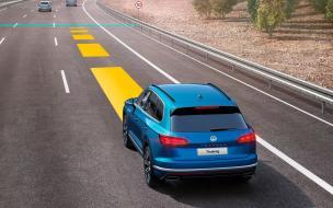 Дилерский центр «Авилон» заподозрили в нечестной игре при продаже автомобилей Volkswagen