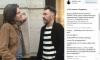 Дмитрий Маликов планирует спеть вместе с Сергеем Шнуровым