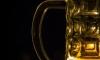 Механик из Челябинска сделал дома кран с пивом