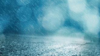 Из подтопленных ливнями домов в Приамурье уходит вода
