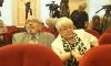 На 80-м году жизни скончалась мать Михаила Ходорковского