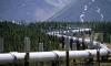 Россия поднимет цену на газ для Белоруссии до $175