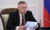 В 2019 году доходы бюджета Петербурга вырастут на 37,5 млрд рублей