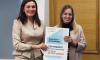 Жительница Всеволожского района записала ребенка в первый класс и выиграла велосипед