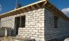 Жители аварийных домов в Выборгском районе справляют новоселье