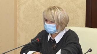 В Крыму уровень заболеваемости COVID-19 вырос в два раза