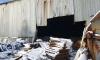 Виновников строительной свалки в Зеленогорске привлекут к ответственности
