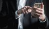 AliExpress обязует продавцов маркировать все посылки в Россию