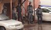 Полиция Петербурга раскрыла серию нападений на ювелирные салоны