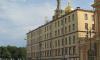ГАТИ выдала ордер на реставрацию Мастерового двора