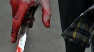 В Петербурге задержаны школьники, подозреваемые в жестоком убийстве