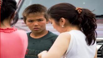 Депутаты предлагают ограничить прием детей мигрантов в детские сады
