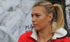 Australian Open: Шарапова обыграла Макарову и вышла в финал