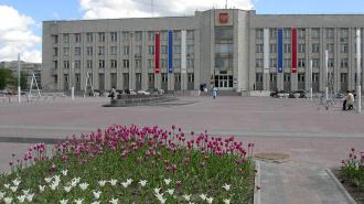 День открытых дверей во Фрунзенском районе