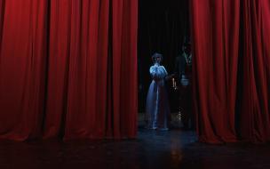 Как в Петербурге бесплатно или недорого сходить в театр