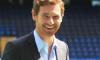 Виллаш-Боаш обжалует свою 6-матчевую дисквалификацию