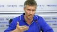 Евгений Ройзман баллотируется на пост мэра Екатеринбурга