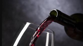 В Приморском районе и центре Петербурга запретят продавать алкоголь в стекле на время Евро-2020