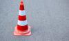 Движение по Поэтическому бульвару ограничат на месяц из-за замены асфальта