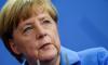 Меркель сравнила объединение России и Крыма с расколом Германии