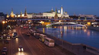В Москве не согласовали акцию сторонников Навального 21 апреля