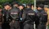 В Петербурге задержан мужчина, который избил посетительницу кафе