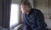 СМИ: частный самолет чуть не сбил вертолет Путина