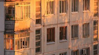 Дети-сироты в Волховском районе будут обеспечены жильем