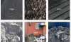 В Instagram показали по-весеннему грязный Петербург