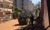Новое нападение боевиков в Мали: атакована миротворческая база ООН