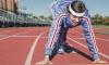 С России сняты все обвинения в допинге
