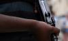 Похищенных боевиками сотрудников миссии ООН в Ливии освободили