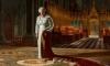 В Вестминстерском аббатстве вандалы напали на портрет королевы