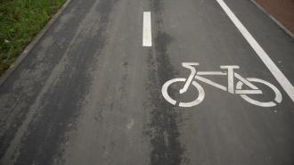 Петербуржцы поддержали регулирование скорости и парковки электросамокатов