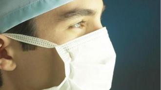 Мастер-классы ведущих хирургов пройдут в Петербурге по случаю Дня медработника