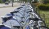 Объявлен конкурс на обустройство велополосы на Васильевском острове