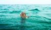 У Канонерского острова перевернулась лодка: один человек погиб