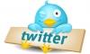 Хакеры украли данные 250 тысяч пользователей Twitter