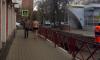 Житель Ярославля разгуливает голый по улицам города