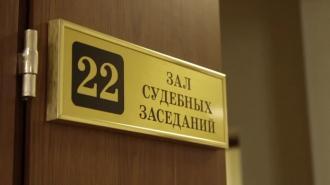 Для экс-замначальника УФСИН запросили 16 лет строгого режима по делу об убийстве