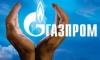 Газпром повышает цены на газ для Беларуси