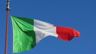 Посол РФ в Италии надеется, что шпионский инцидент не отразится на отношениях стран
