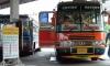 В Тайланде попал в ДТП автобус с российскими туристами. Есть пострадавшие