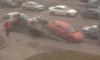 Петербуржец угонял машины под видом эвакуации за неправильную парковку