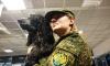 Петербуржцы будут штурмовать границу Финляндии и Эстонии в преддверии праздников