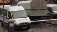 Неизвестные связали и ограбили пенсионерку в Петербурге
