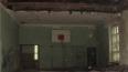 В школе №403 в Пушкине обвалился потолок. Пострадали ...